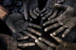 SA October Mining Production up 5.2% Y/Y