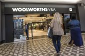 Woolworths shares soar on expected profit surge