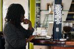 Africa's changing risk landscape