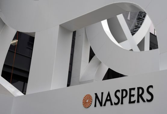 Albert Saporta, director of Geneva-based investment advisory firm AIM&R, has sent a second open letter to Naspers CEO Bob Van Dijk. Picture: Moneyweb