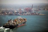 'Death Kitty' ransomware linked to attack on SA ports