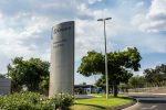 PIC extends R5 billion loan to Eskom – for now