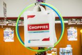 Botswana retailer Choppies stock resumes trading after 20-month suspension