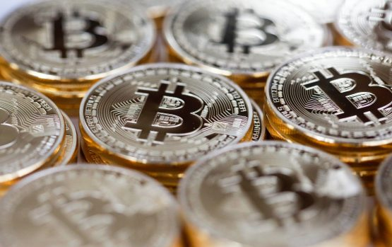 Attempted theft from Binance accounts is adding to investor worries about crytocurrencies. Picture: Bloomberg