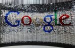 Professionals rate Google and Investec the best employers in SA