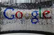 Google search embraces the feed – but don't call it social