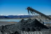 African diamond miner can't stop finding huge stones