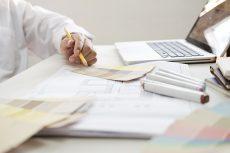Double taxation: did Sars tax me correctly?
