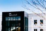 Fund managers explain their exposure to Steinhoff