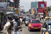 Ghana is fast becoming frontier investors' new best friend