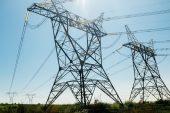 Zimbabwewarns of power cuts as dam levels fall, ageing plants stutter