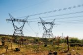 Zambia energy regulator allows state power utility to hike prices