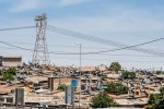 Soweto residents to take Eskom to court