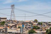 Soweto residents to take Eskom to court