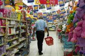 Shoprite joins Pick n Pay in dropping exclusivity clauses in mall leases
