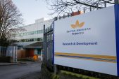 British American Tobacco asked to come clean on spying allegations