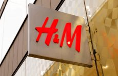 SA Mohair industry threatened by H&M, Inditex ban