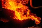 Gold Fields regains some of its lustre