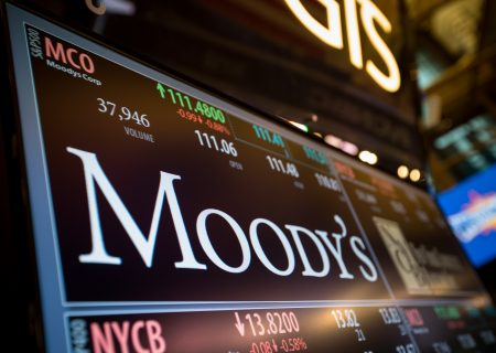 Ratings agencies applaud budget - Treasury