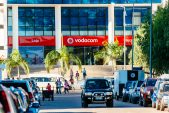 Vodacom, MTN made to wait as SA targets smaller firms