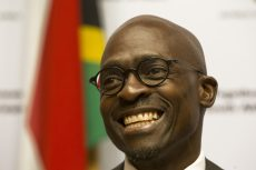 SA's poor tax revenues to delay fiscal consolidation