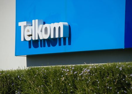 Telkom in deal talks despite plunging profit