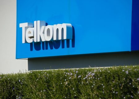 Telkom to step up mobile push to counter revenue decline