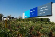 Telkom rubbishes talk of hostile bid for Cell C