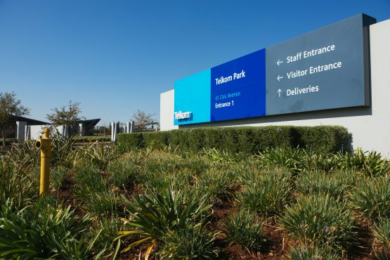 Telkom has made an offer to acquire 100% of Cell C shares. Image: Waldo Swiegers/Bloomberg