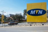 MTN says wrong to blame operators for data costs