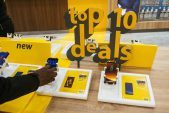 MTN, Cell C deal 'meets regulatory requirements'