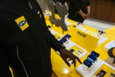 MTN cuts data prices pending CompCom settlement – all the details