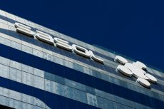Sasol half-year earnings plummet