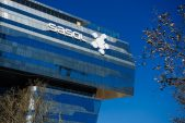 Sasol share price climbs over 10%