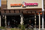 Grand Parade to close Dunkin', Baskin Robbins in SA