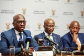 Corporate income tax hike 'very unlikely'