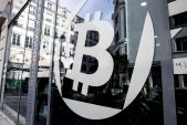 Crypto companies complain they're being shunned by most banks
