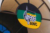 ANC still eyeing pension assets