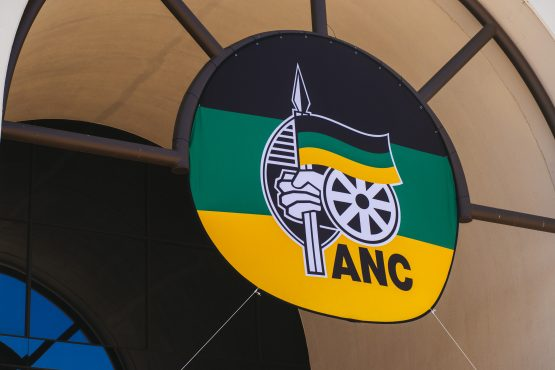 A lack of support from a clear majority of the ANC NECwill limit Cyril Ramaphosa's scope to drive policy changes and assert his authority over President Jacob Zuma. Picture: Bloomberg
