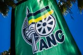 ANC is said to call NEC meeting