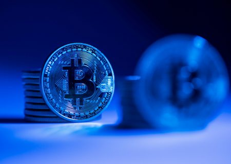 As cryptos shoot for the stars, consider rand cost averaging