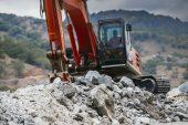 Northam Platinum, Num union sign 3-year wage deal