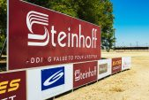 Steinhoff Africa is said to fail to attract interest from Remgro
