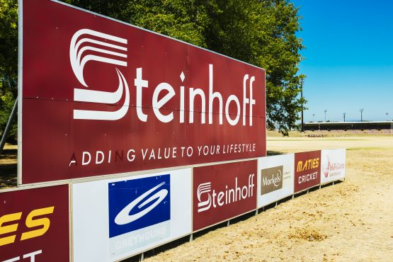 Steinhoff got a special mention in the 2018 budget speech. Picture: Bloomberg