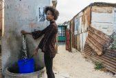 A crisis far bigger than Eskom