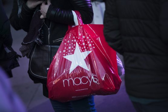 China, trade tensions, volatility loom large over 2019. Picture: Victor J. Blue/Bloomberg