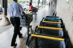 'Lowest prices' no longer single factor driving consumer behaviour – report