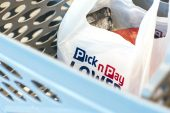 Pick n Pay's first-half earnings down 56.3%