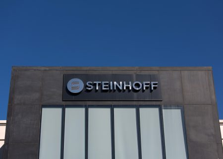 German criminal charges over Steinhoff allowed to go to trial