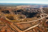 Anglo American announces voting arrangements for coal demerger
